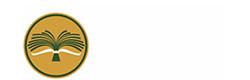 PÓS-GRADUAÇÃO ESAMAZ - Qualificação Profissional para o Mercado de Trabalho.